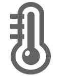 Elevated Service Temperature