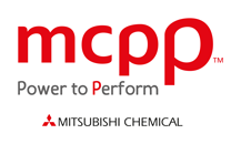 MCPP Power to perform - Mitsubishi chemical